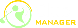 Club Manager online