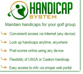 Golf handicap calculator amersham websites.